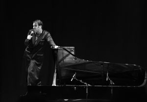 chilly-gonzales-cc-fragil