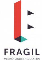 Fragil – Culture, société, initiatives citoyennes