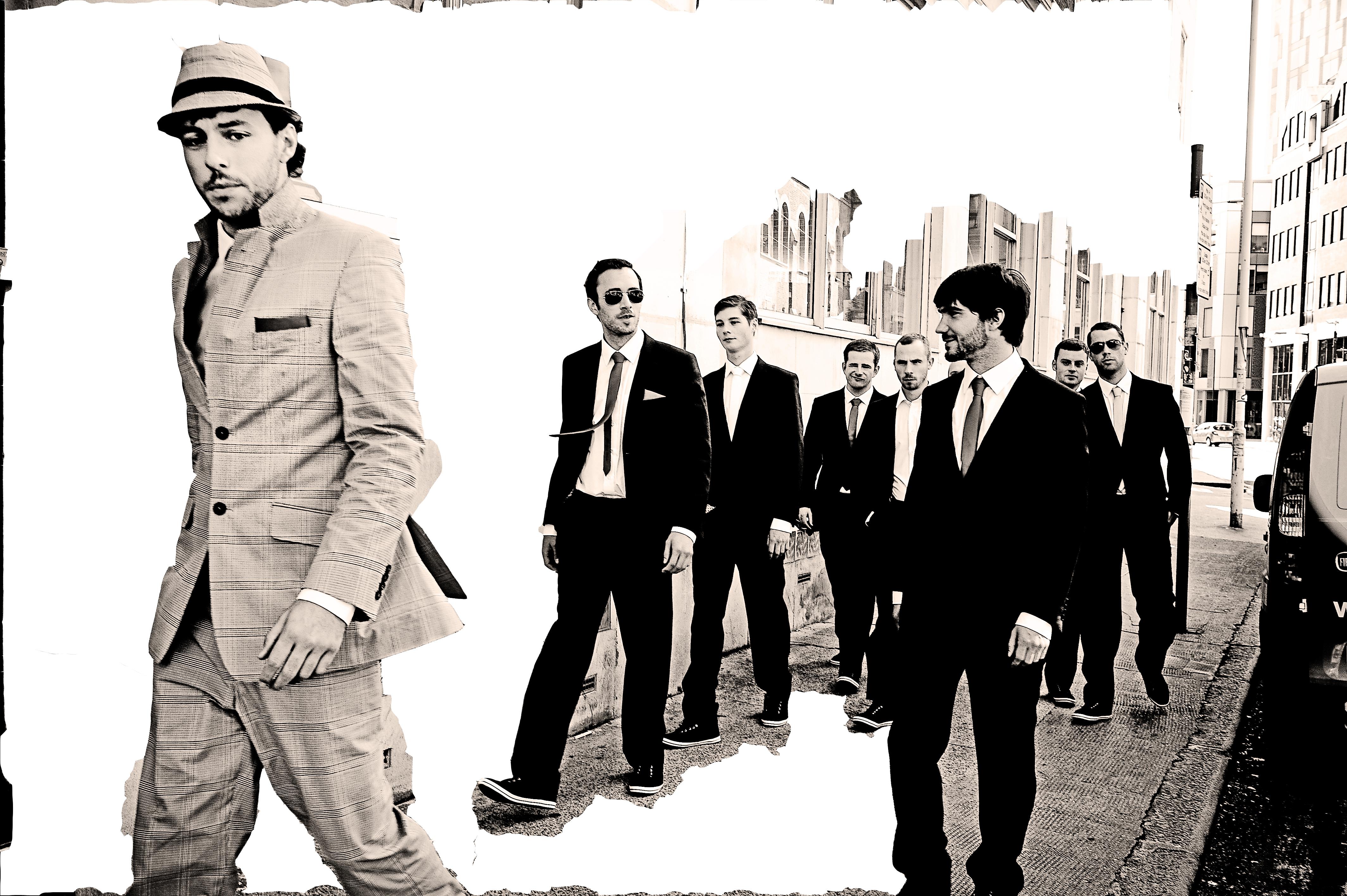 gentlemen-dub-fragil-01