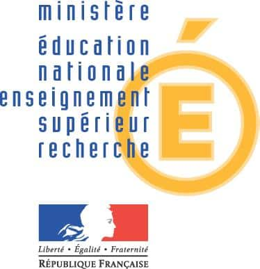 logo_ministere-éducation-nationale-2