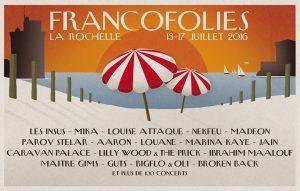 Francos2015_viseuel-HORIZONTAL