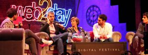 web2day-fragil-2015