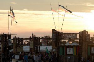 Festival Dub Camp