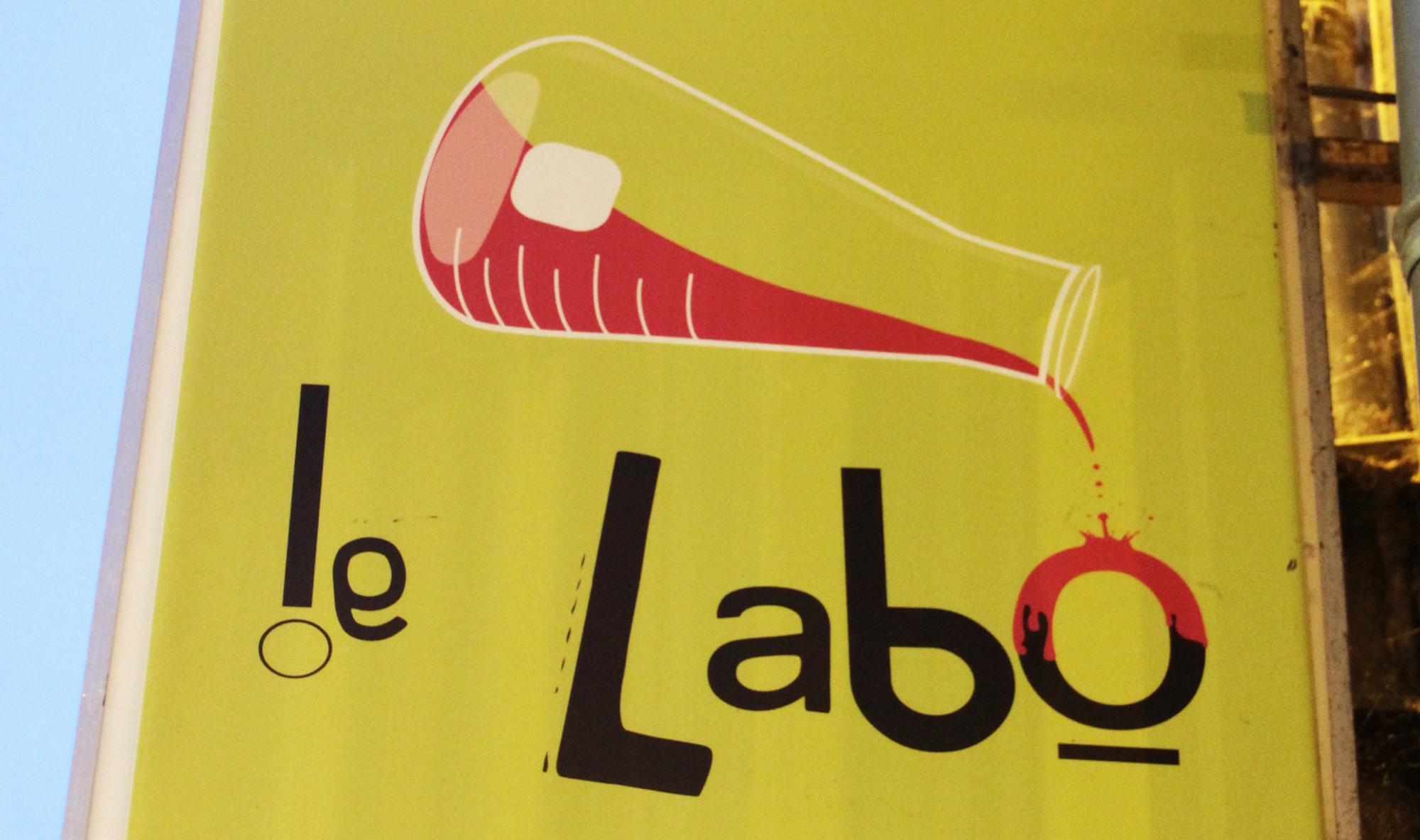 labo_logo_new