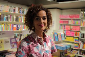 leila-slimani-librairie-decitre-a-so-ouest
