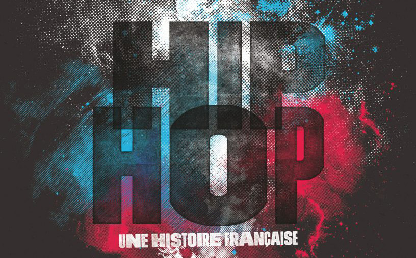hiphop-