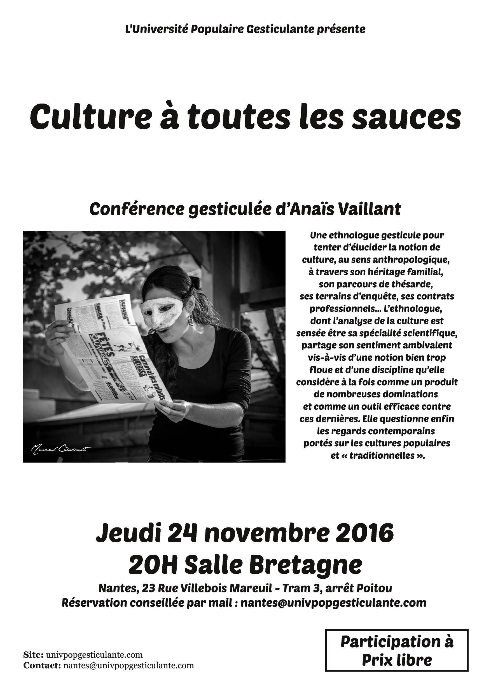 culture-a-toutes-les-sauces-affiche-page-001