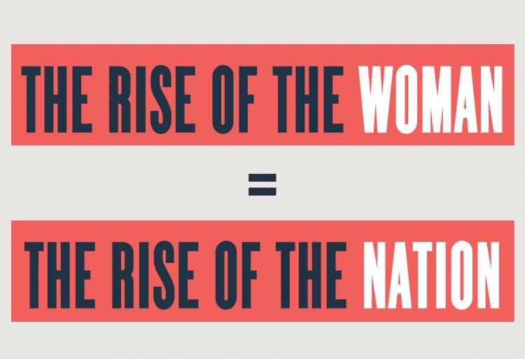 womensmarch-nation