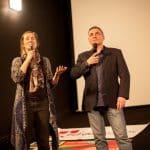 Interview de Antiom Temnikov, réalisateur du film No Comment