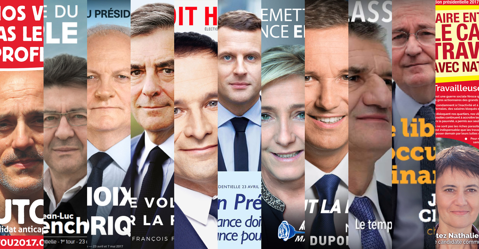 affiches2017