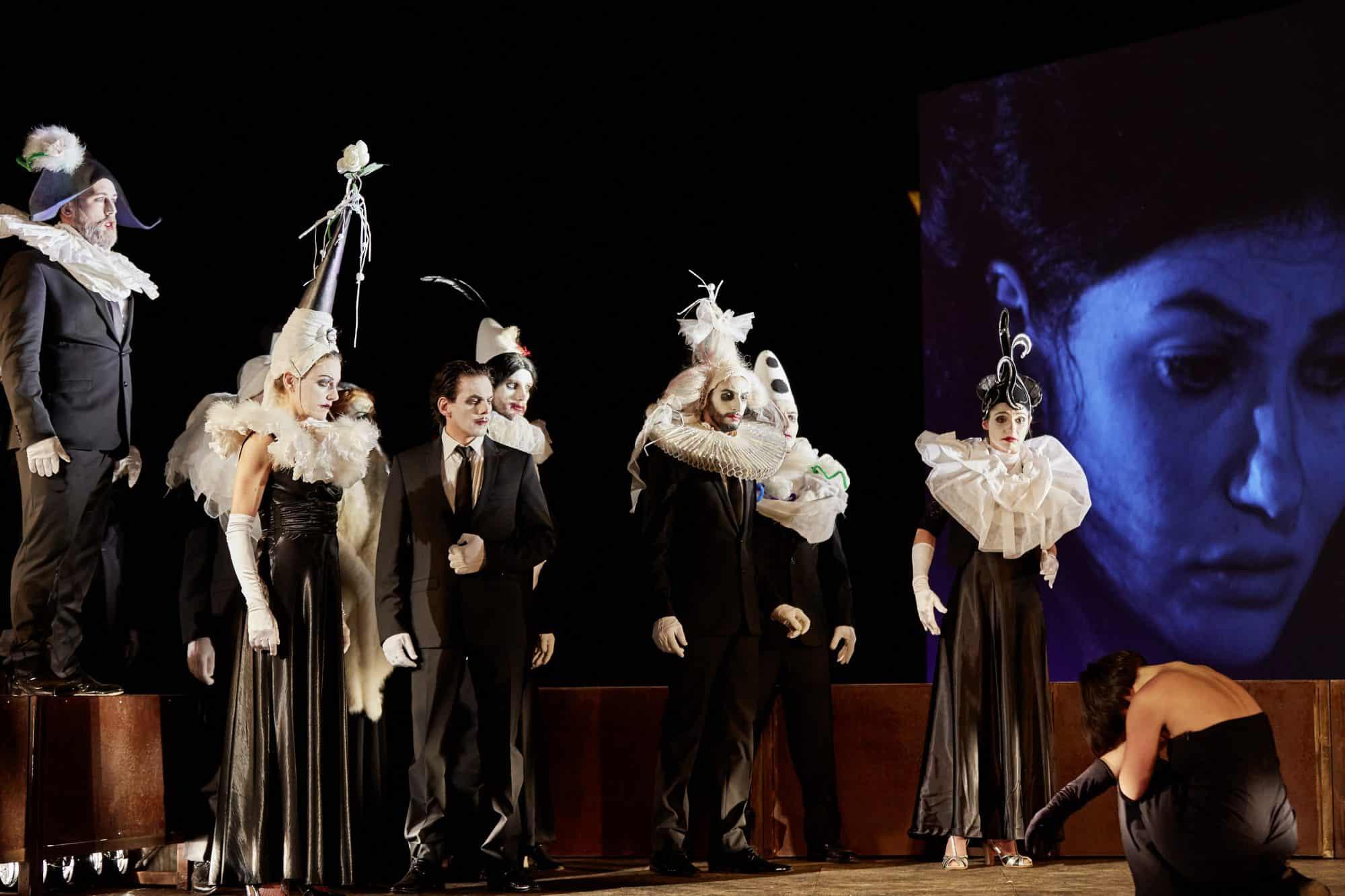 La-Traviata-c-Nelly-Blaya-69