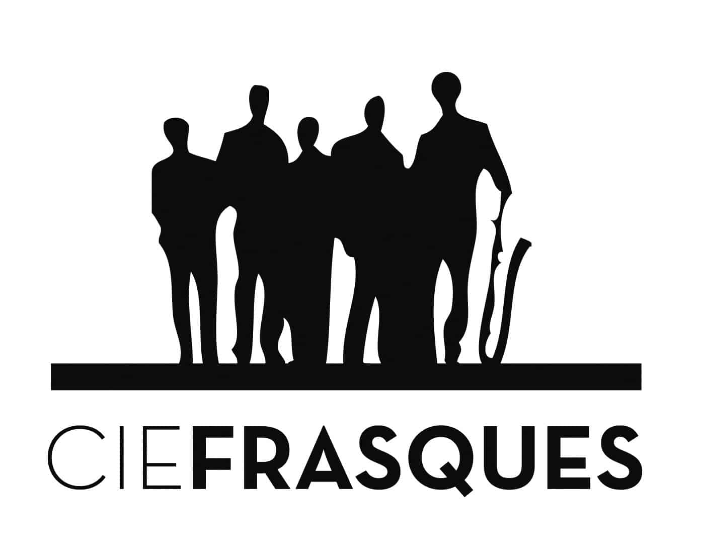logo-frasquesnew