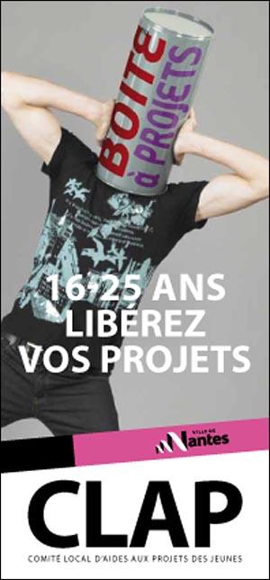 CLAP-comite-local-aides-projets-jeunes-guide-13-300