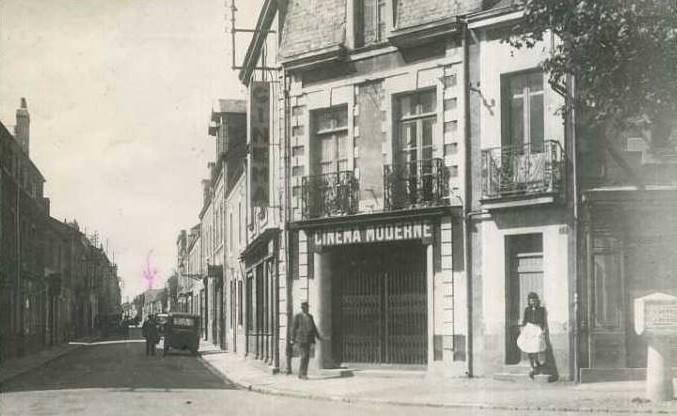 Nantesconcordemoderne