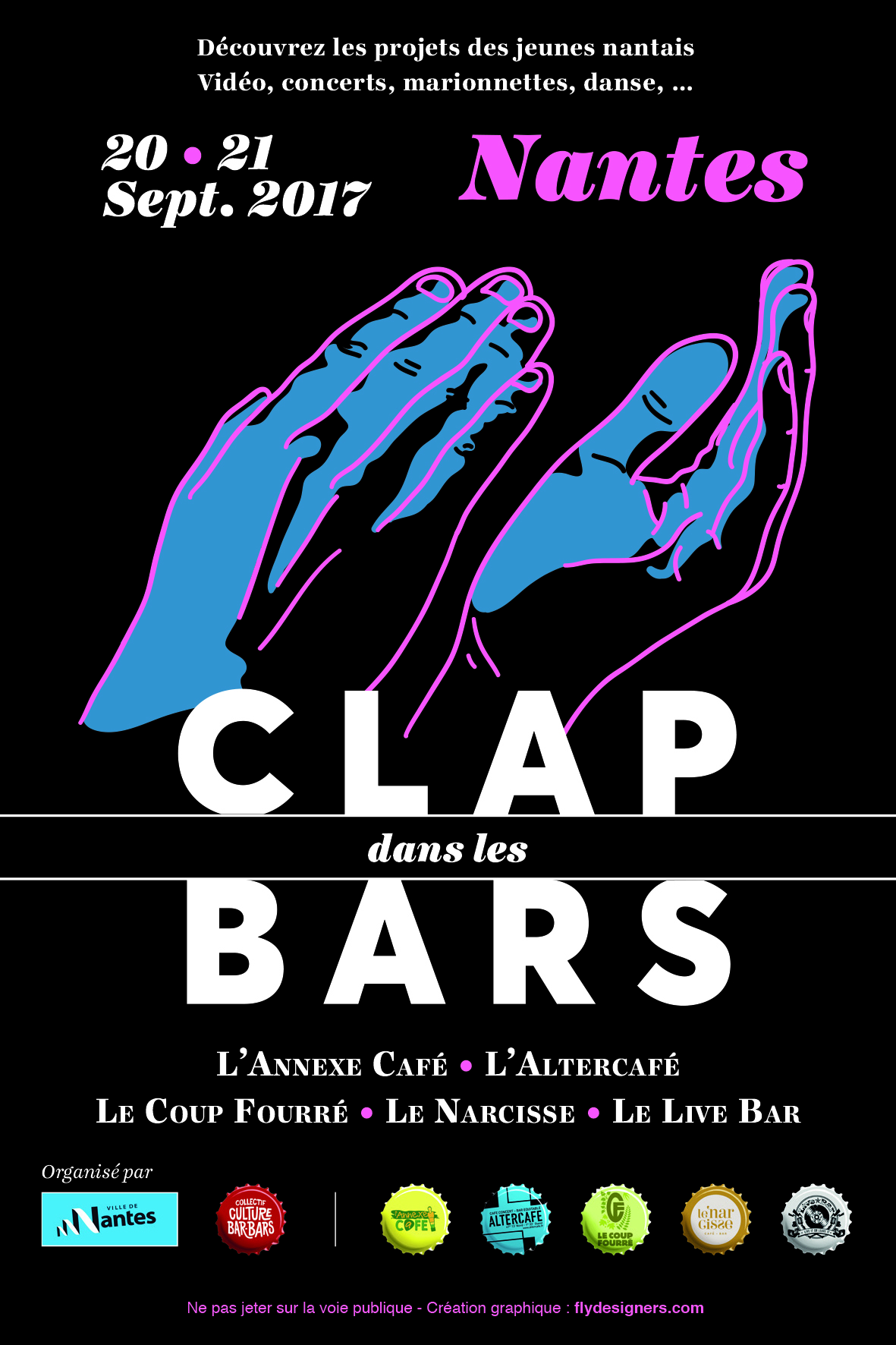 R_Flyer-10x15_Clap-Bars_OK