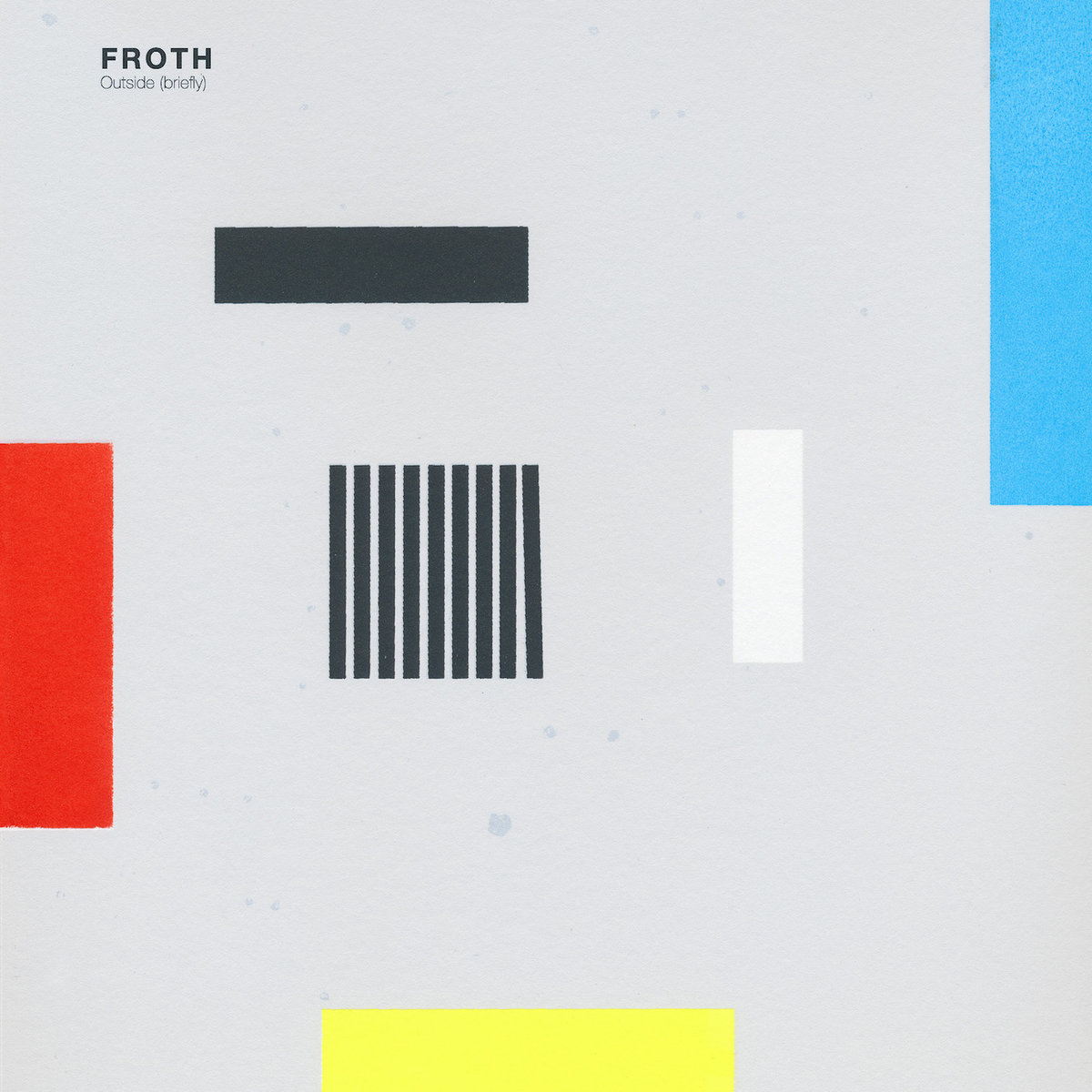 pochette-Froth