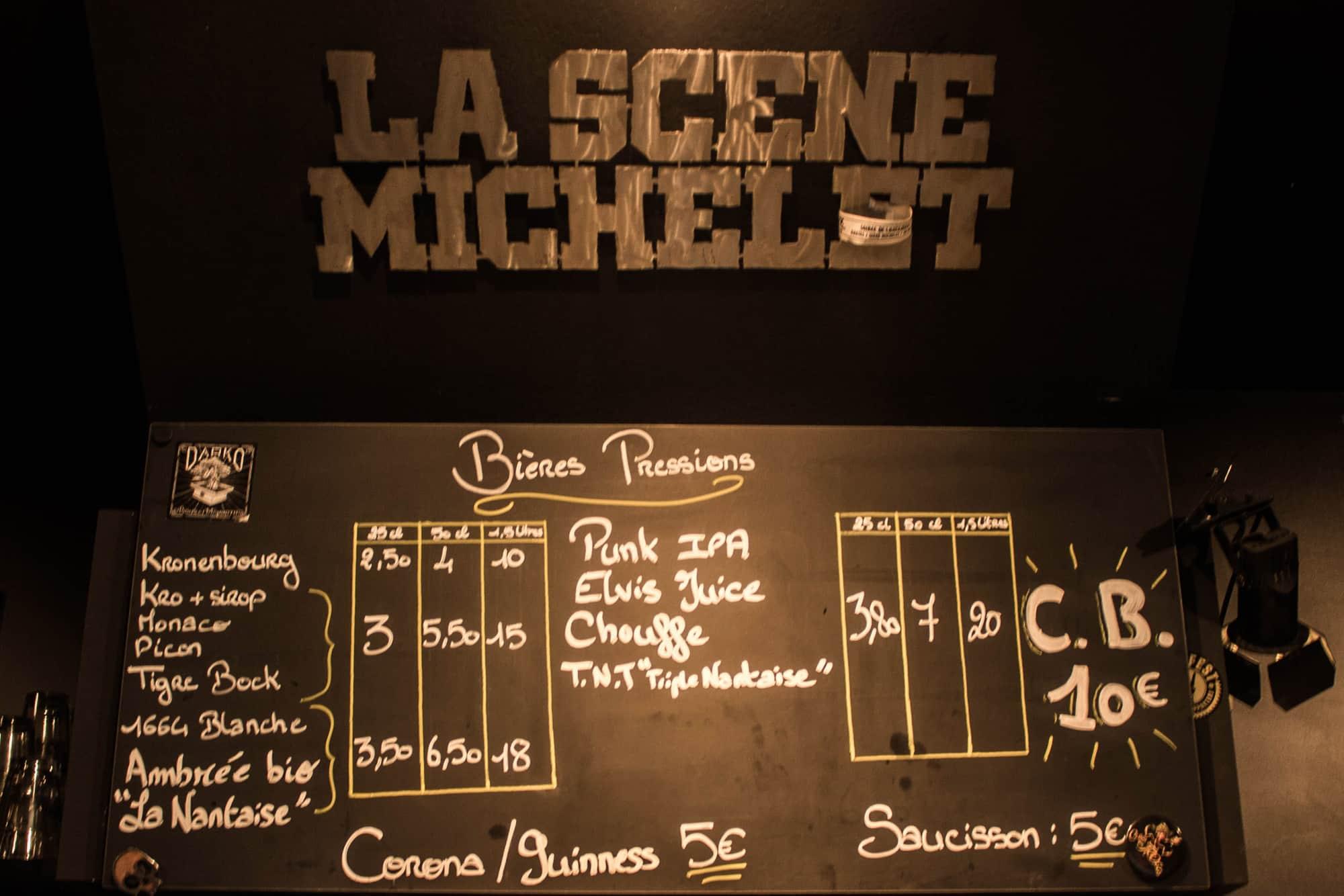 Carte-Michelet